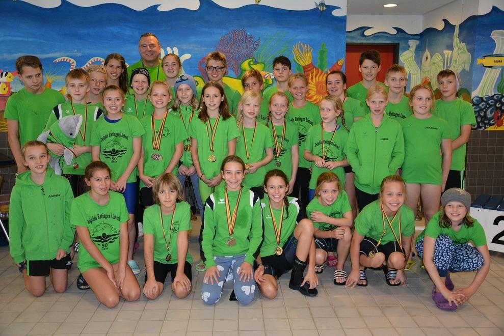 Home turn und sportverein 08 lintorf e v in ratingen for Ratingen lintorf schwimmbad