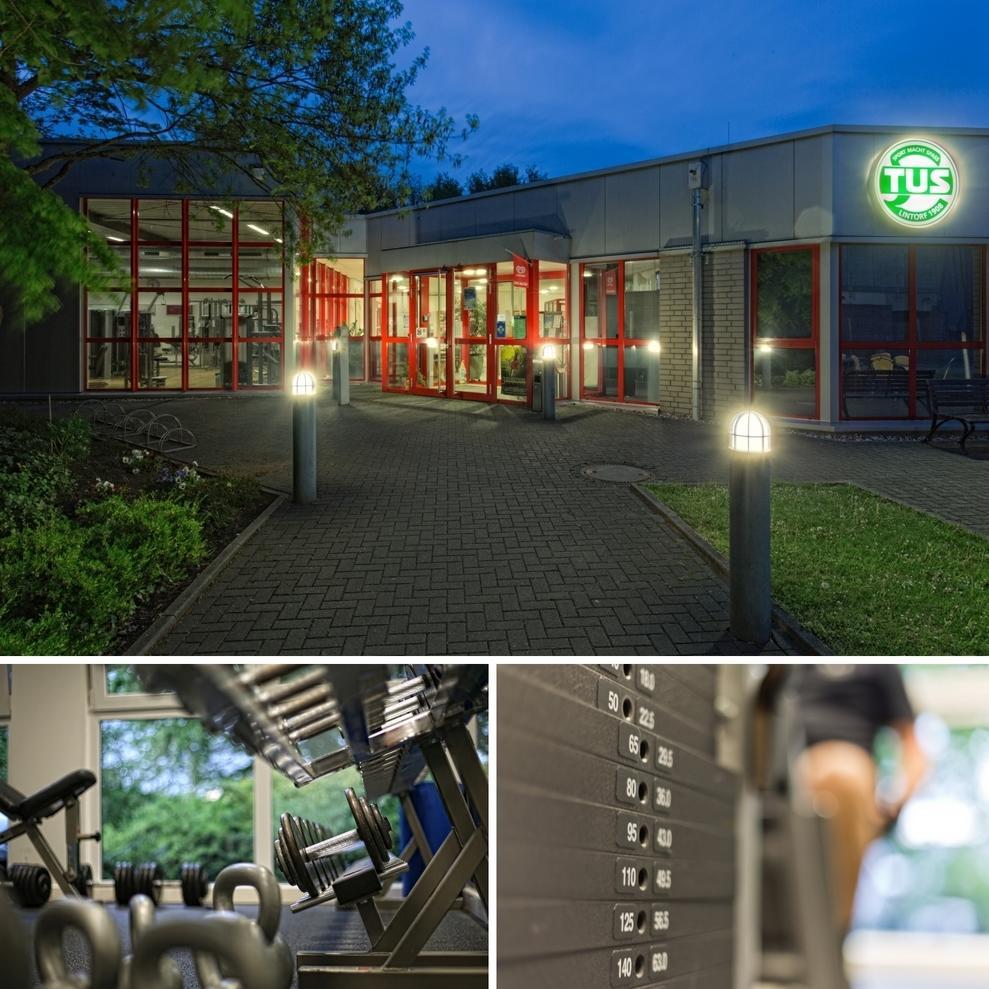 testhgn2 - Home | Turn- und Sportverein 08 Lintorf e.V. in Ratingen