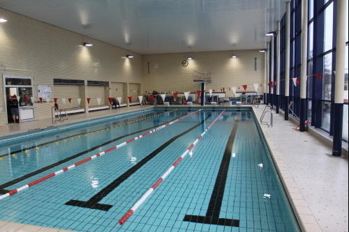 Turn und sportverein 08 lintorf e v in ratingen for Ratingen lintorf schwimmbad